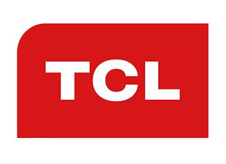 TCL电子公布2020年中期业绩,旗下准独角兽雷鸟科技净利润同比增长88.0%