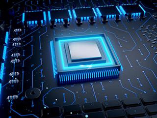 部分彩电企业半年盈利 瞄准自主芯片