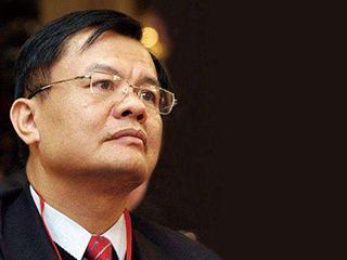 """""""先行先试""""试出彩电大王 创维创始人黄宏生64岁还在二次创业"""