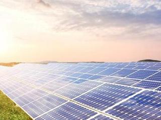太阳能光伏发电成本已降至一毛钱每度电,火电独霸的局面将打破