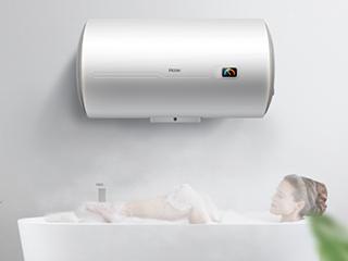 家用热水器是买电热水器还是燃气热水器 看完明白了