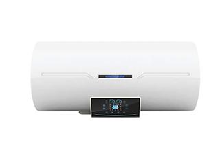 电热水器每天都用 但你知道该如何进行保养吗?