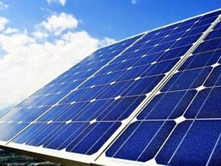 巴西发展太阳能有市场有潜力