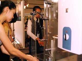 家里电热水器清洗的重要性,您了解多少?