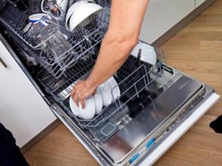 洗碗机真的省水吗?看知乎大神指路