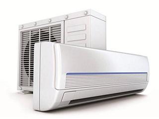 新能效与老能效空调比谁省电?这里有答案