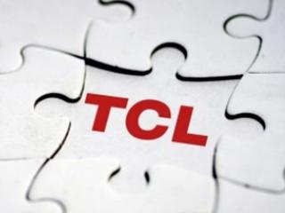 乱炖家电:南京熊猫值得TCL科技下血本吗?