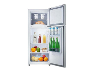 如何正确使用冰箱?