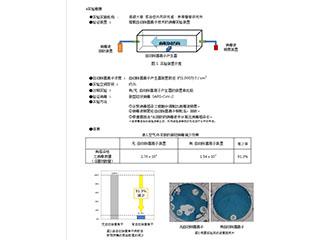 """夏普Plasmacluster推进 """"新型冠状病毒""""防疫研究 可有效抑制空气中病毒数量"""