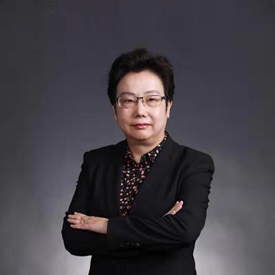 中国家电协会 姜风