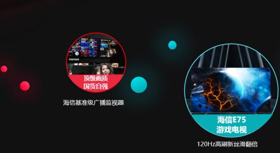 cq9电子游戏官网