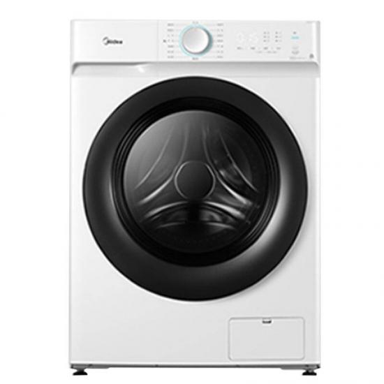 精选Top5洗衣机 操作便利强效去污