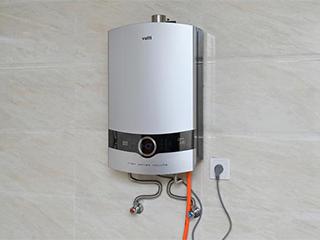 热水器选燃气还是电?这些知识点必须收藏