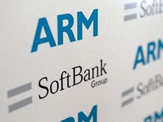 史上最大芯片并购:英伟达近400亿美元从软银收购ARM