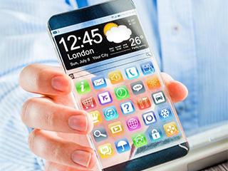 换代潮袭来,买手机还需理性