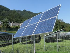 希腊2028年淘汰煤炭发电,斥50亿欧元开发2.3GW新太阳能项目