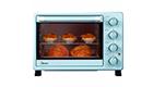精选Top5电烤箱 清洁方便多功能