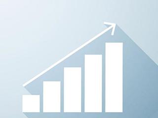 人民日报海外版:消费品市场实现年内首次正增长