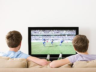 电视机迎来涨价潮?转转大家电行情:二手市场彩电成交价环比增长14%