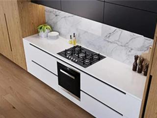 新居厨房装修听谁的?干态抑菌洗碗机打造理想厨房生活