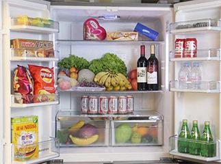 上半年线上均价持续下跌 冰箱市场十一能否翻盘?