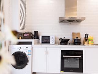 高端=高品质?洗衣机性能质量发展失衡令人担忧