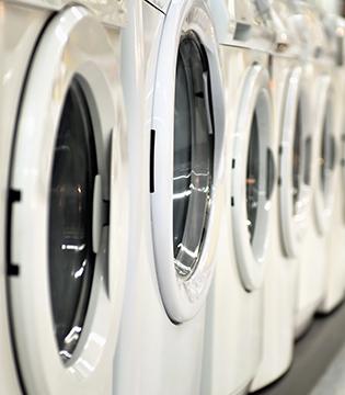 洗衣机性能质量发展失衡惹人忧