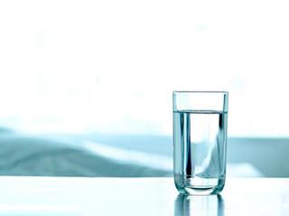 净水行业发展急需解决三大问题