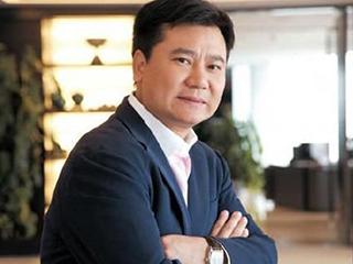 苏宁收购家乐福中国一周年 张近东:家乐福的本土竞争力更强了