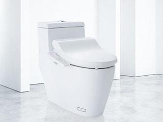 享受生活 提高如厕体验 智能马桶盖真的可以有