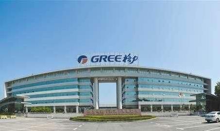 格力电器昔日大股东拟35亿投资小米