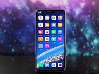 话说手机屏幕一直闪是什么原因呢