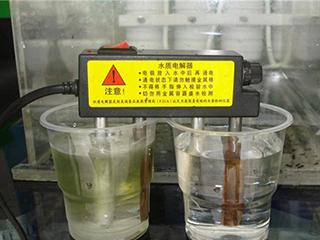 净水器是好东西 但是如果不了解清楚 容易被骗