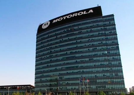 乱炖家电:摩托罗拉要生产家电了,你要买吗?
