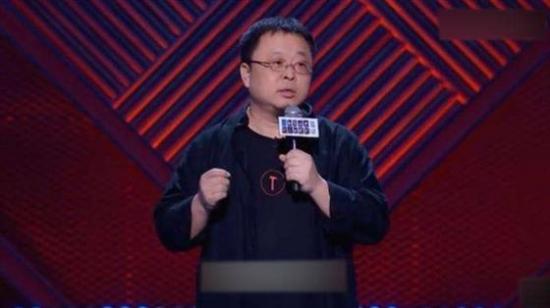 """四亿""""真还""""罗永浩,直播这么赚钱还卖个锤子手机! -新闻中心 好物资讯 第1张"""
