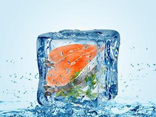 需求井喷成本爆增 冰箱冷柜行业集体涨价