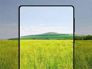 这就是未来你手机的样子!