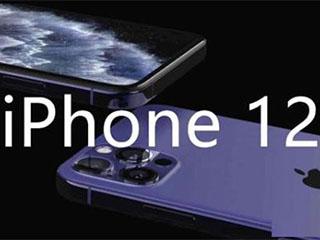 iPhone12不支持5G,和国产手机比拼啥?