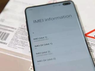由于政府实施IMEI制度,印尼手机行业面临生死考验?