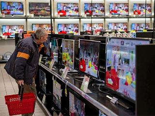 欧盟针对家电产品销售及其售后提出新要求