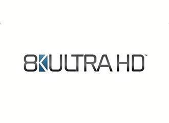 被推上神坛的8K电视,究竟值不值得买?