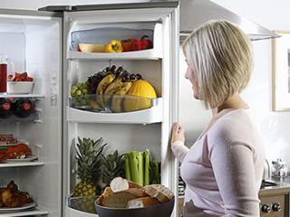 冰箱会发烫是什么原因?