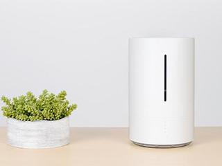 支招:空气净化器常见问题及保养方法