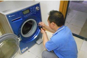 家电维修,到底收费多少钱才合理?
