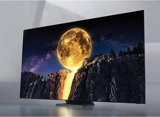 有料公司丨关闭电视工厂=退出中国市场?你可能只看到了三星的B面