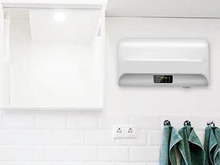 热水器平时要不要切断电源?专家告诫:别等到交电费时才后悔!