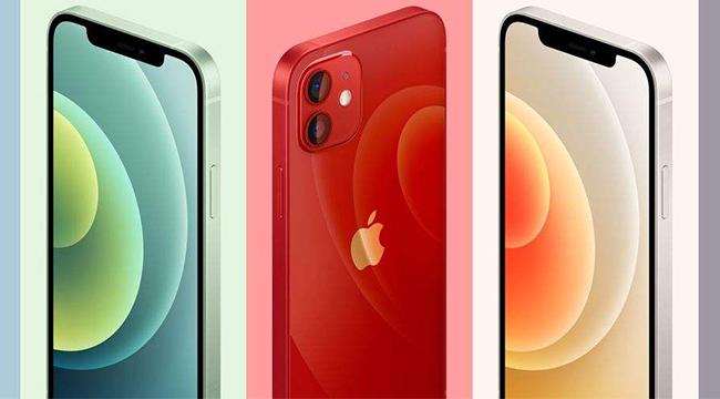 """你真的只看iphone12了吗?这些可能也会要了钱包的""""命"""""""