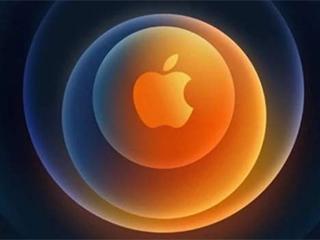 巨头苹果加入5G手机阵营 iPhone12能否成为新爆款