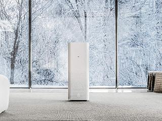 空气净化器能吸附哪些空气污染物