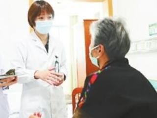 """秋冬急性胃肠炎高发 冰箱不是""""保险箱"""""""